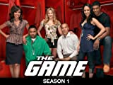 The Game Season 1