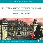 The Tenant of Wildfell Hall | Anne Bronte