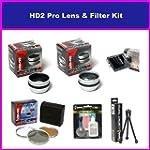 HD2 Professional