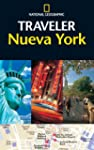 National Geographic Traveler Nueva York