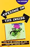 Tim Hawkins Awesome on the Inside 2nd Edition