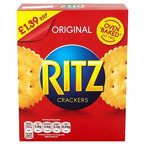 -12-pack-ritz-original-crackers-139-200g