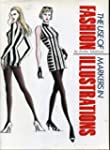 The Use of Markers in Fashion Illustr...