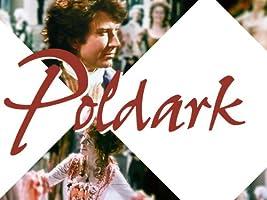 Poldark, Series 1