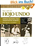 The Art of Hojo Undo: Power Training...