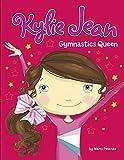 Gymnastics Queen (Kylie Jean)
