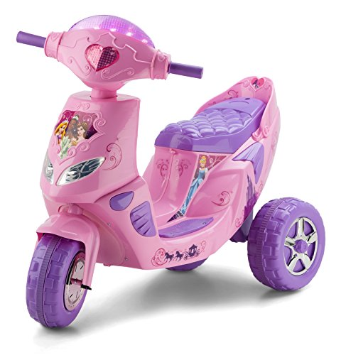 disney princess battery powered ride on toys for toddlers. Black Bedroom Furniture Sets. Home Design Ideas