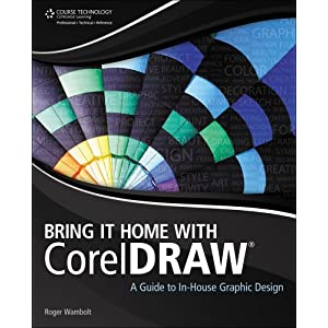 Manual Corel Draw X6 Pdf Portugues - adsky