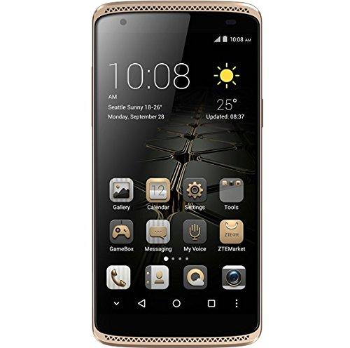 Ofertaza: Teléfono Android libre de 5,2