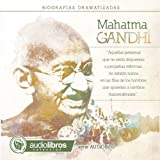 img - for Mahatma Gandhi: Biograf a Dramatizada: [Mahatma Gandhi: Dramatized Biography] book / textbook / text book