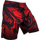 Acquista Pantaloncini da MMA Venum Shadow Hunter (L)