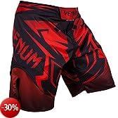 Pantaloncini da MMA Venum Shadow Hunter (L)
