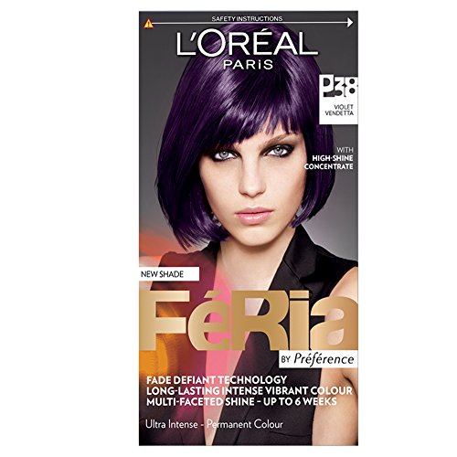 l-oreal-paris-feria-pelo-color-p38-violeta-vendetta
