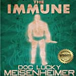 The Immune | Doc Lucky Meisenheimer