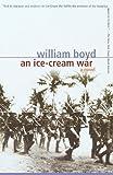 img - for An Ice-Cream War: A Novel (Vintage International) book / textbook / text book