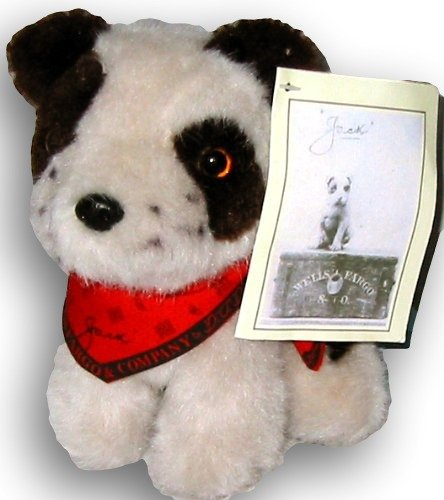 wells-fargo-7-jack-the-dog-plush