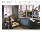 Deborah DeWit Marchant: In the Presence of Books