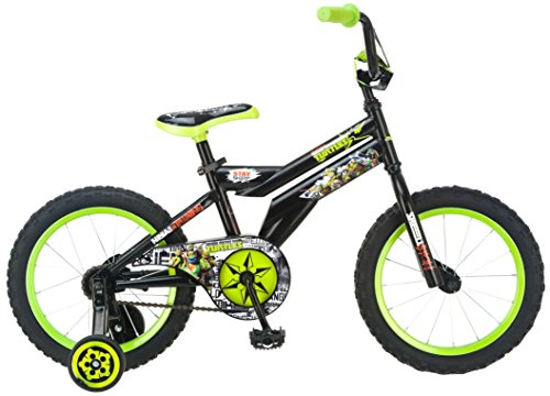 teenage-mutant-ninja-turtles-boys-bicycle-16-inch-black