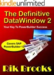 The Definitive Datawindow 2: Covers P...
