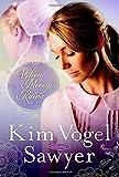 When Mercy Rains: A Novel (The Zimmerman Restoration Trilogy)