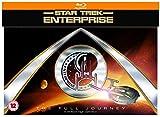 Star Trek: Enterprise: The Full Jou