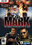 The Mark (PC DVD)