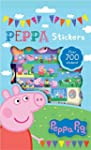 Anker Peppa Pig 700-Stickers Collecti...