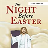 img - for The Night Before Easter book / textbook / text book