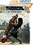 Thorgal 04  La gal�re noire
