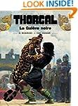 Thorgal 04  La gal�re noire