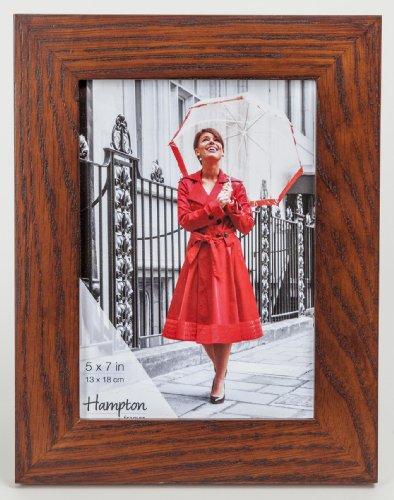 hampton-frames-new57do-fba-cornice-portafoto-materiale-legno-massello-di-quercia-con-finitura-in-leg