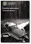 Carbon Monoxide A Deadly Menace, Plus 500 free US military manuals and US Army field manuals when you sample this book