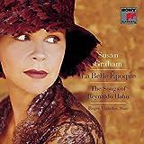 Belle Epoque: Songs of Reynaldo Hahn