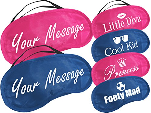 the-jetrest-personalised-eye-mask-blind-fold-for-kid-sleepovers-parties-and-fun-activities-d-party-p
