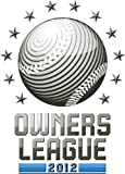 プロ野球 OWNERS LEAGUE 2012 03 【OL11】 (BOX)