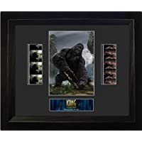 King Kong (S2) Double Special Edition