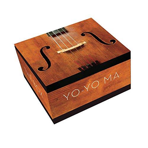 yo-yo-ma-30-years-outside-the-box-coffret-90-cd