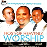 Host of Heavenly Worship