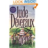 Legend Jude Deveraux