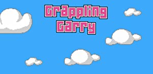 Grappling Garry from Dockyard Games