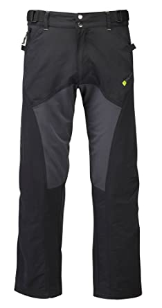 Polaris AM 1000 Repel Pantalon de VTT