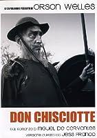 Don Chisciotte (1992)