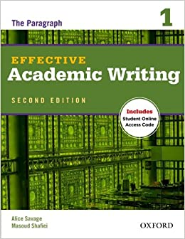 Academic writers online review