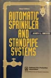Automatic Sprinkler & Standpipe Systems (AUTO-97)