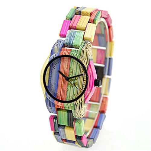 bewell-orologio-in-legno-donna-100-handmade-colorato-naturale-di-bambu-analogico-al-quarzo-watches-p