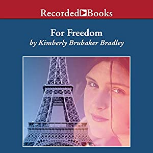 For Freedom Audiobook