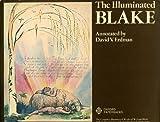 The Illuminated Blake (Oxford Paperbacks) (0192811827) by Blake, William