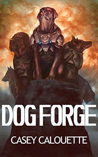 DogForge