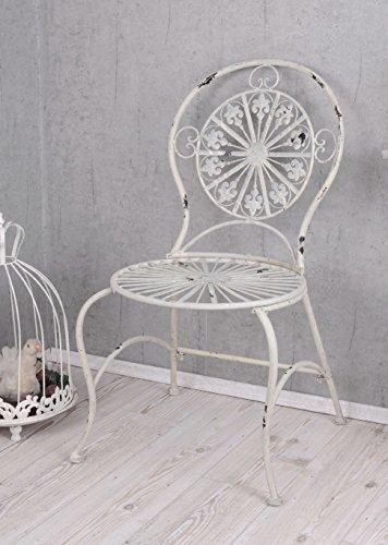 eur 49 99. Black Bedroom Furniture Sets. Home Design Ideas