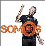 Eros Ramazzotti Somos